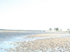 mashes_beach_10