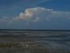 mashes_beach_15