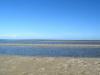 mashes_beach_20