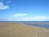 mashes_beach_21