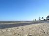 mashes_beach_22