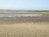 mashes_beach_80