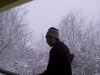 ellis_2nd_snowfall029